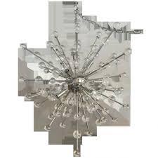 top 56 outstanding schonbek crystal chandelier hampton bay orb gold sputnik light wood kitchen lantern mini