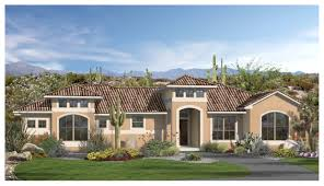 Gainesville Florida Architects FL House Plans U0026 Home PlansCustom House Plans