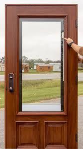 exterior glass wood door. Perfect Door In Exterior Glass Wood Door