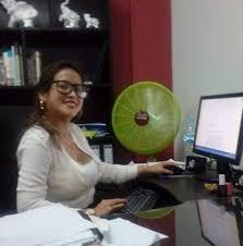 Estudio Jurídico Bernita García - Home | Facebook