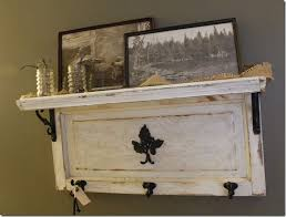 crafts with old cabinet doors what to do with the old cabinet door i diy for home and crafts