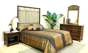 tropical bedroom sets. Perfect Tropical This Is Tropical Bedroom Furniture Photos Style  Island  For Tropical Bedroom Sets