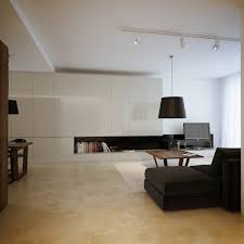 apartments lovely white cream living room plan floor puff sofa smart modern decorating ideas for with apartment lighting ideas