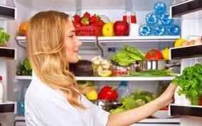 Resultado de imagen para Como revertir la mala memoria con la dieta