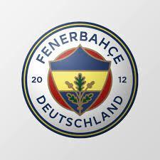 Fenerbahçe Deutschland - Home |