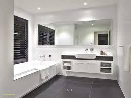 Badezimmer Fliesen Schwarz Glitzer Schönheit Schwarze Hochglanz