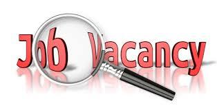 Job Vacancy - Lecturer /Instructor (Aeronautic Development Center) -  International College of Yayasan Melaka (ICYM)
