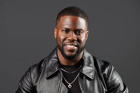 Kevin Hart At T Center Seating Chart Kevin Harts Best Friend No Longer Faces Felony Extortion