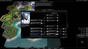 pandora first contact review com pandora first contact randomly generated research tree