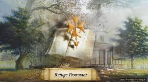Comment Avoir Lassurance Du Pardon Des Péchés Refuge Protestant