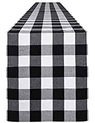 Table Runners: Home & Kitchen - Amazon.com