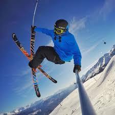 Portland Show Giant Sale - SkiFever \u0026 Snowboard Show