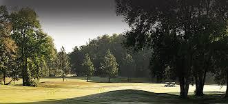 2020 Camp <b>Green Leaves</b> | Burlington, NC - Official Website
