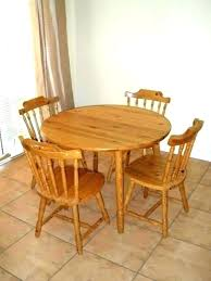 round oak kitchen table sets solid oak kitchen table round oak kitchen table and chairs wood
