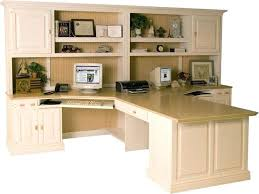 two person desk home office. 2 Person Office Desk Two Design Ideas For Home And Solution You Fine S