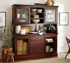 hutch kitchen furniture. tucker buffet u0026 hutch w x d h 40 kitchen furniture