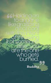 Quotes By Buddha Best 48 Enlightening Buddha Quotes And Buddha Sayings