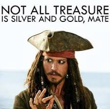 Pirates Of The Caribbean Quotes 100 best Jack Sparrow Quotes images on Pinterest Captain jack 60