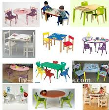 antique kids furniture kids dining table and chairchildrens for childrens dining table
