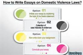 Related Essays  Domestic Violence  Classroom   Synonym