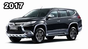 2018 mitsubishi montero limited. beautiful montero 2016 2017 mitsubishi pajero montero ultimate video review youtube  sport accessories to 2018 mitsubishi montero limited