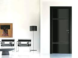 modern bedroom doors wooden door designs pictures elegance modern walk in closet doors home decorating ideas bedroom exterior modern bedroom cupboard