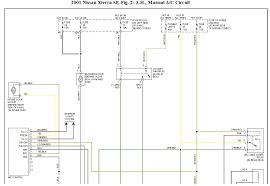 nissan tiida air con wiring diagram all wiring diagram nissan tiida air con wiring diagram wiring library wiring diagram mazda 3 2008 sentra wiring diagram