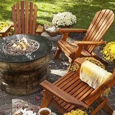beautiful wooden deck furniture cleaning outdoor patio and deck