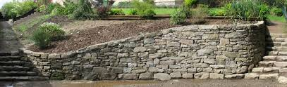 Small Picture Retaining walls Highland Stonecraft