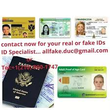 A Quora Florida Id To In Get Fake How 8Ex1w6Fc