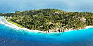 Everybody knows what an island is, a piece of land entirely surrounded by water, it should be smaller than a continent, otherwise it would be. Private Islands For Rent In The Seychelles Indian Ocean Africa