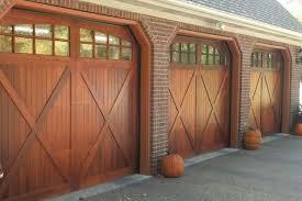 Menards Garage Door Opener Menards Garage Door Springs Garage ...