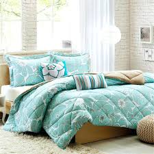 turquoise and yellow bedding twin size bedding yellow and grey bedding sets teen bedspreads teal twin turquoise and yellow bedding