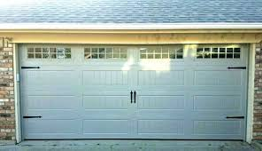 full size of sears garage door opener parts gear old chamberlain electric exquisite decorating extraor winsome