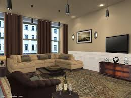 Painting For Living Room Color Combination Interior Home Paint Colors Home Painting Ideas Classic Interior