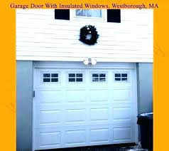 new garage door cost cost to install new garage door opener lovely garage door opener simple