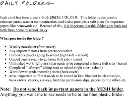essay answer questions year 4th