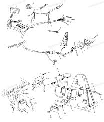 Diagram kymco quad wiring polaris atv harness agility 50 dimension schematic physical layout