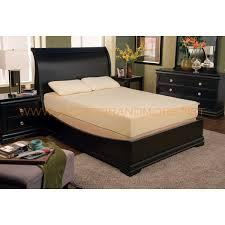 eastern king mattress. Eastern King Mattress
