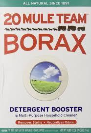 bathroom cleaner recipe borax. 20 mule team borax detergent booster bathroom cleaner recipe
