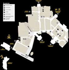 Pechanga Casino Concert Seating Chart Property Map Pechanga Resort Casino