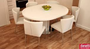 cozy expanding round room table ideas ul round extendable round tables round extending table design expanding