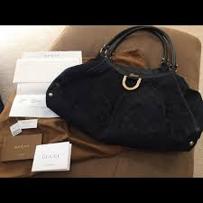 black gucci bags. black gucci shoulder bag bags
