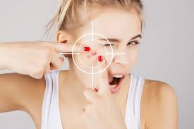 Was hilft gegen hormonelle akne