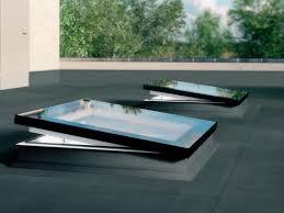 fakro design idea. Roof Exterior Design With Fakro Idea