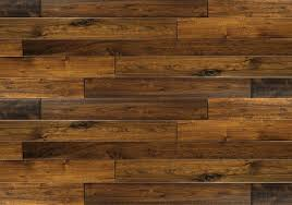 dark wood floor texture. Wonderful Wood Dark Wood Floor Texture Elegant Hardwood  Inspirational  In Dark Wood Floor Texture