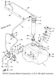 Beautiful mercruiser wiring diagram image electrical system block