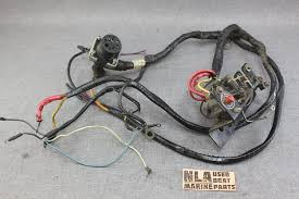 mercruiser 5 7 wiring harness mercruiser image mercruiser tagged wiring harness nla marine on mercruiser 5 7 wiring harness