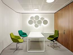 contemporary office spaces. Home Office Contemporary Space Design Ideas With Resolution 1920x1440 Spaces