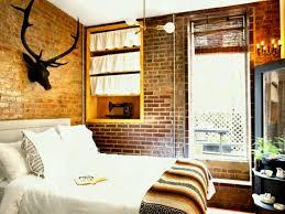 apartment design blog. Design Ideas For Your Studio Apartment Hgtv S Decorating Blog